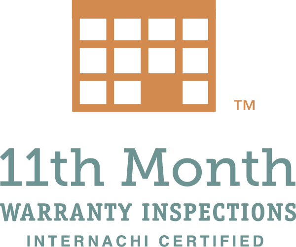 new construction builders warranty expiration inspection in Billings, Mt