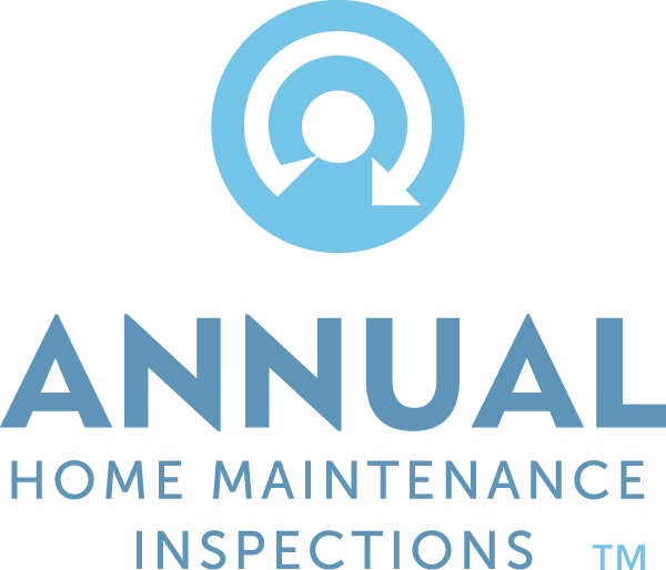 Home Maintenance Inspection in Billings and throughout Montana