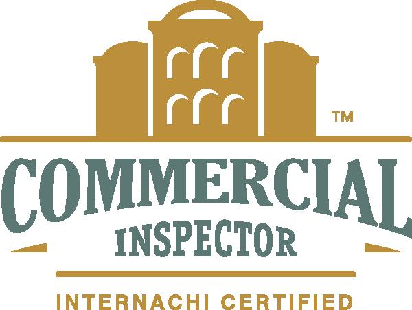 Commercial Building Inspector Billings