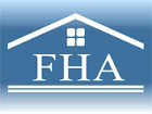 FHA Home Inspection in Billings and throughout Montana
