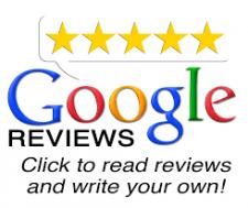 A-Pro Home Inspection Billings MT Reviews