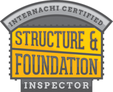 Brick Inspection In Billings