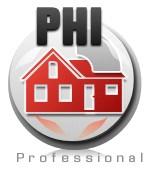PHI Certified Home Inspector Billings MT