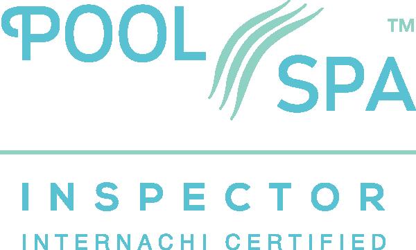 Pool Inspection Montana - Spa Inspector Billings
