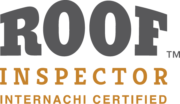 Roof Inspections in Billings, and throughout Montana