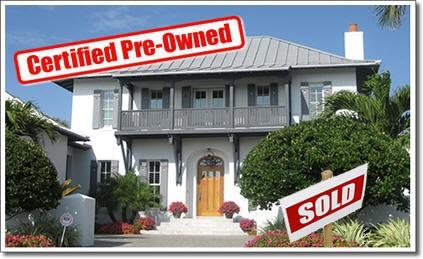 pre-listing seller home inspection in Billings