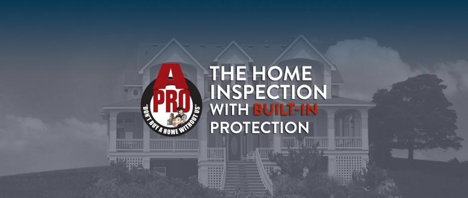 Billings Home Inspection