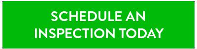 schedule home inspection billings