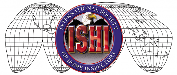 ISHI Certified Billings Home Inspectors