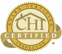 Certified Billings Home Inspector