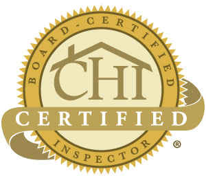 top rated certified home inspectors in Billings, and throughout Montana