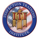 Commercial Building Inspector Billings MT