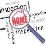 Home Inspections in Billings