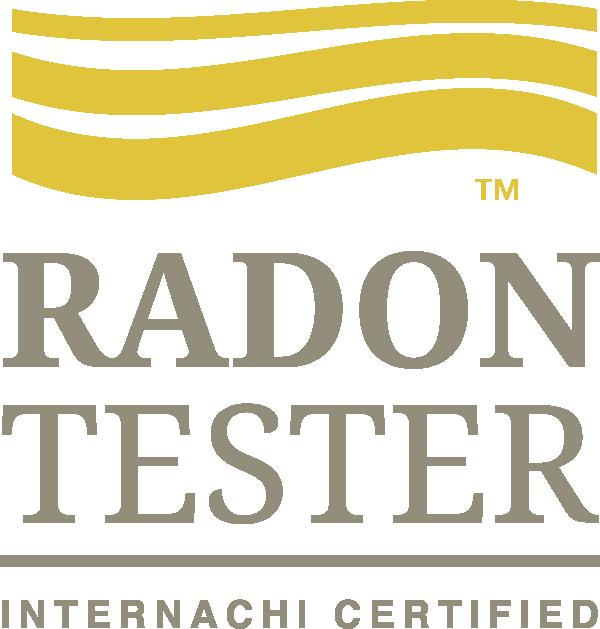 Radon Inspection in Billings