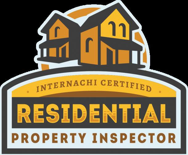 Montana home inspectors near me