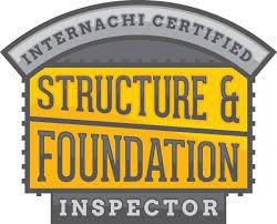 Montana home inspectors