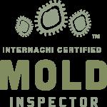 Billings mold inspection near me
