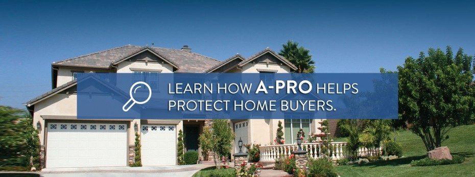 Billings Home Inspection Checklist