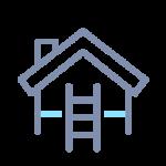 attic inspection in Billings