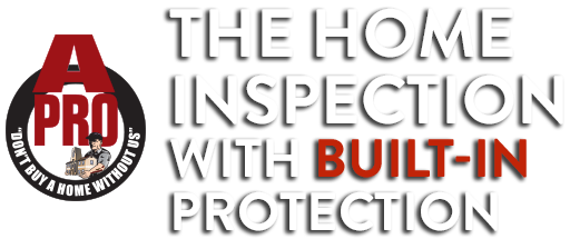 Billings Certified Home Inspection