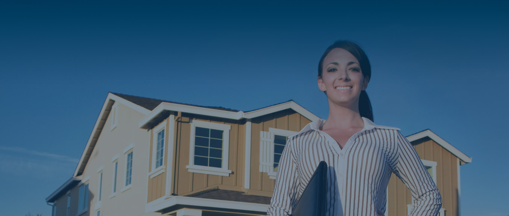 Home Inspection Checklist in Billings