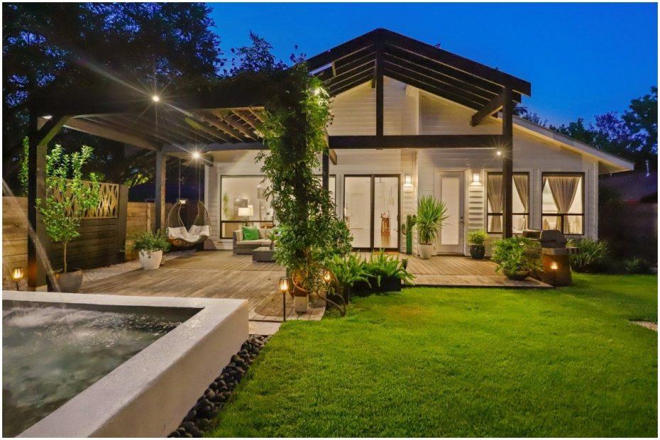 Homebuyers in Billings