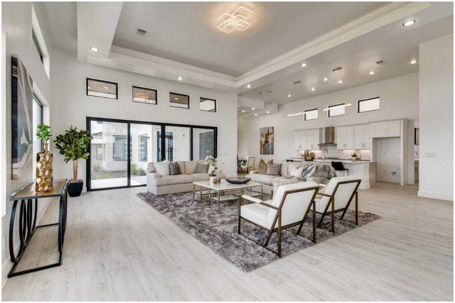 Selling a home in Billings