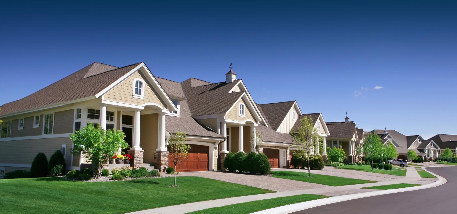 Home Inspection Checklist Billings